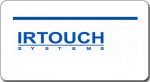 Touch monitors manufacturer